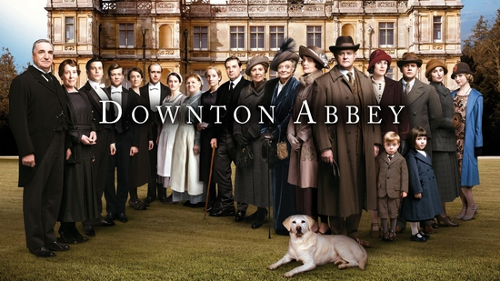 DowntonAbbey00